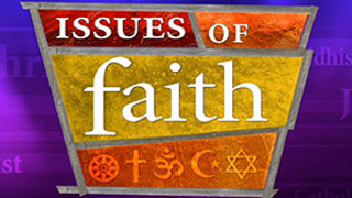 Issues of Faith
