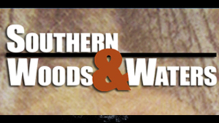 Southern Woods & Waters