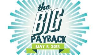 #BigPayback