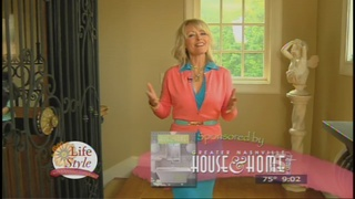 LifeStyle with Denise Simons: Observatory