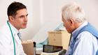 Treatment; When To Seek Medical Help