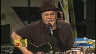 Words and Music: Gary Nicholson
