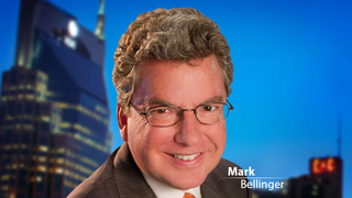 Mark Bellinger