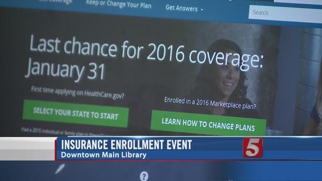 Covered California extends open enrollment deadline