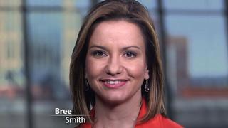 Bree Smith