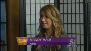 Issues of Faith: Mandy Hale