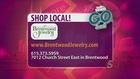 Brentwood Jewelers: Watch Repair & Rebuild