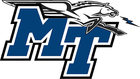High Expectations Await MTSU Hoops