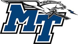 Stockstill Lifts MTSU Past Louisiana Tech, 38-34