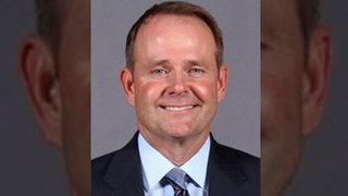 New Contract, Raise Possible For MTSU Coach