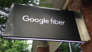 Meeting Scheduled To Resolve Google Fiber Issues
