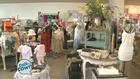 Go Local: GingerBean Boutique