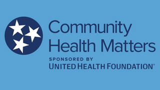 Community Health Matters Show Information