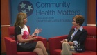 Community Health Matters: Hearing Health Care