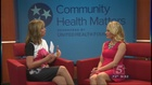 Community Health Matters: Skin Cancer
