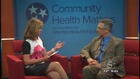 Community Health Matters: Solutions for Caregive