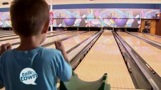 Go Local: Holder Family Fun Center