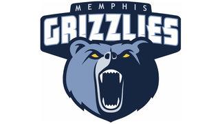 Grizzlies Select Wade Baldwin In NBA Draft