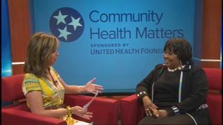 Community Health Matters: Fre$h Savings