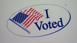 TN Officials Urge Voter Responsibility