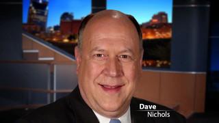 Dave Nichols