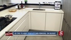 How To Avoid Kitchen Remodeling Mistakes