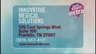 Innovative Medical Solutions: Thyroid Issues