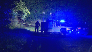 story tbi investigating after womans body found in williamson county