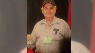 Silver Alert Canceled; Mt. Juliet Man Found Safe