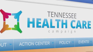 TN Approves Health Insurance Hike