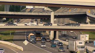 DUI Law May Cost Tennessee Highway Funding