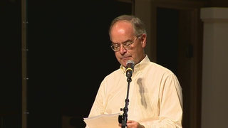Rep. Jim Cooper Joins Fight Against Compressor