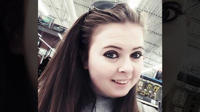Murder Victim Identified, Boyfriend In Custody