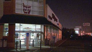 2 Women Injured In Shooting Outside Walgreens