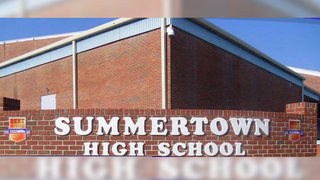 Students Suspended Following Bullying Incident