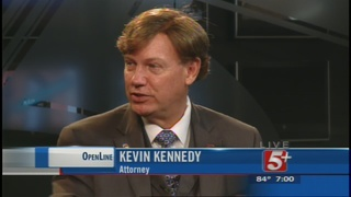 OpenLine: Ask the Attorney August 2016