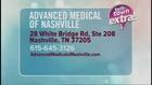 Advanced Medical of Nashville: Neuropathy