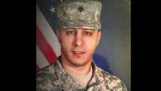 Fort Campbell Soldier Drowns