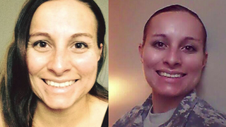 2 Soldiers Questioned In Case Of Missing Soldier