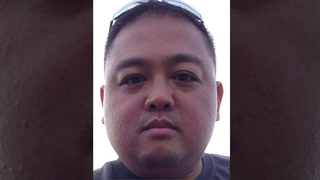 Man Sought For Impersonating Police Officer