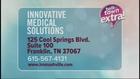 Innovative Medical Solutions:Thyroid