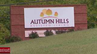 Councilman Requests Assisted Living Home Audit