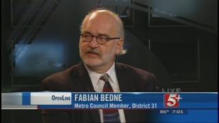OpenLine: Affordable Housing Ordninance