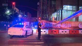 Metro Council To Address Recent Gun Violence