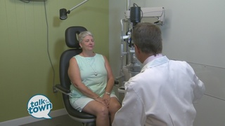 Dr. Jim Loden /  Loden Vision Centers