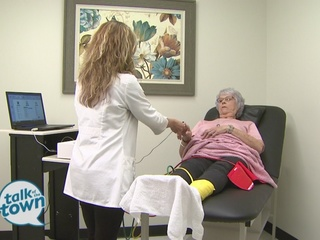 Be Your Best: Advanced Medical of Nashville