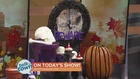 Spooktacular DIY Halloween Craft Projects