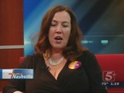 Plus Side of Nashville: Artober