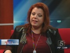Plus Side of Nashville: Cancer's Journey, Part 2