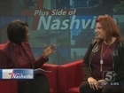 Plus Side of Nashville: Cancer's Journey, Part 1